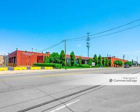 6910 Dix Avenue