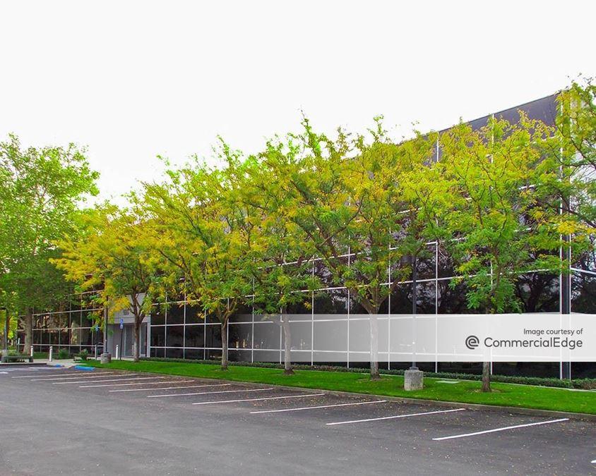 Tech Center 50 - 9310 Tech Center Drive