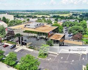 500 Chesterfield Center - Chesterfield