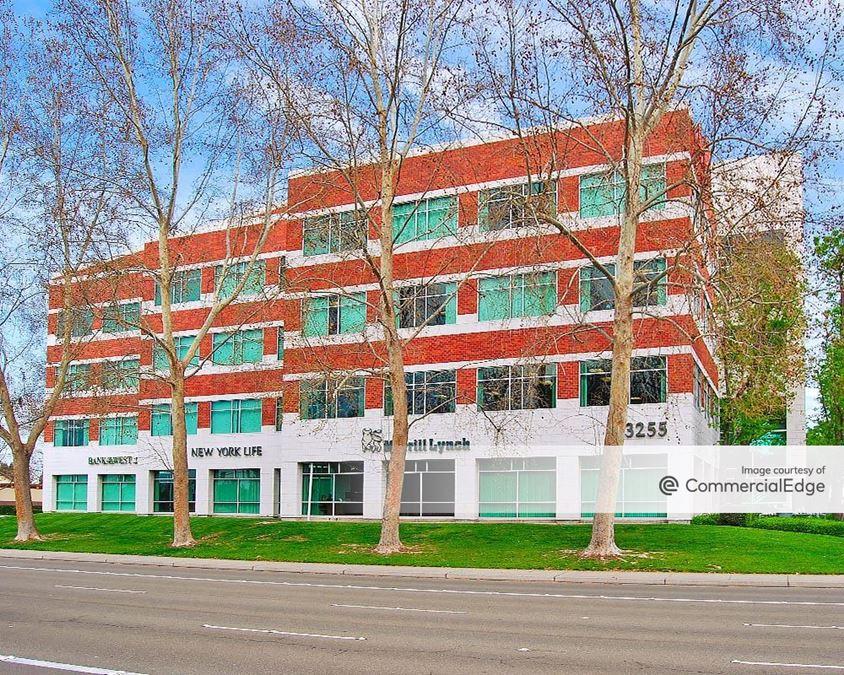 The Brookside Business Park - Grupe Building