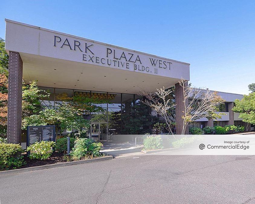 Park Plaza West
