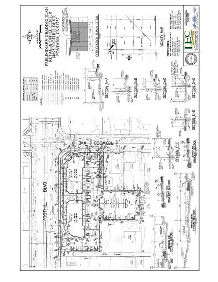 14695 Foothill Blvd - Fontana