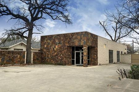 914 N. Sylvania - Fort Worth