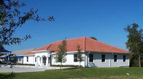 US 1 Titusville Office
