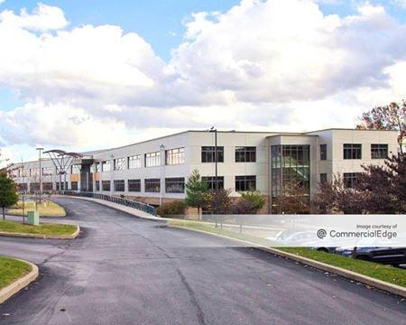 100 Global View Drive - Warrendale