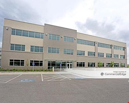 Centerville Marketplace Business Park II - Centerville