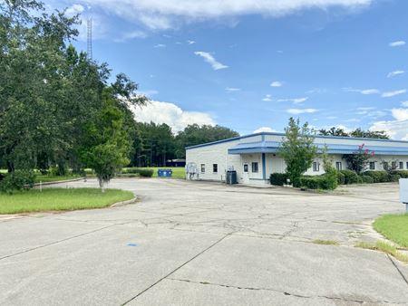 75 West - Gainesville