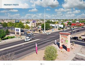Albuquerque, NM - Sleep Number - Albuquerque
