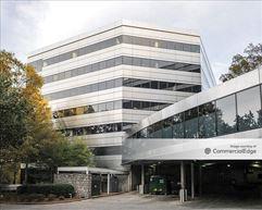 Sterling Pointe II - Atlanta