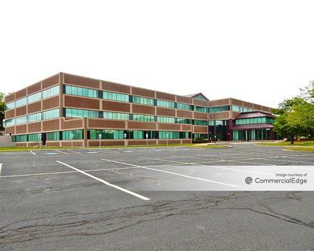 750 West Center Street - West Bridgewater