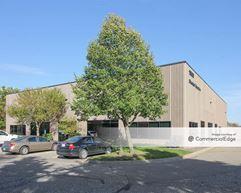 Burnsville Business Commons - Burnsville