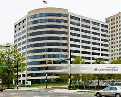 Ballston One Office Center - Arlington