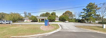 Operating Daycare Facility in Canton   ± 11,067 SF - Canton