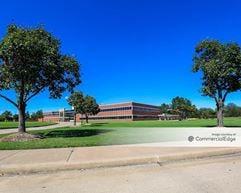 State Farm Center - Tulsa
