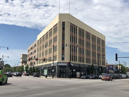 Klee Plaza - Chicago