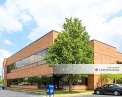 Six Corporate Center - Louisville