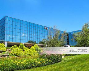Parker Corporate Center