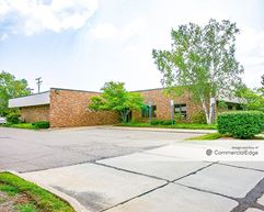 25710-25910 Kelly Road - Roseville