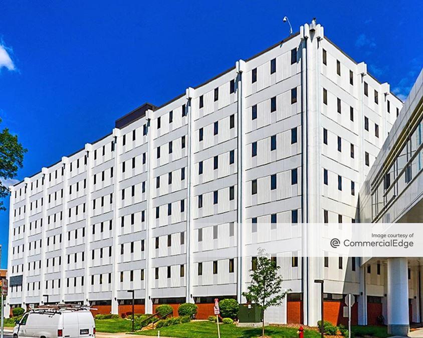 Midtown Doctors Building