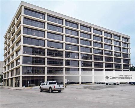 6060 North Central Expwy - Dallas