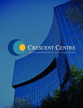 Crescent Centre
