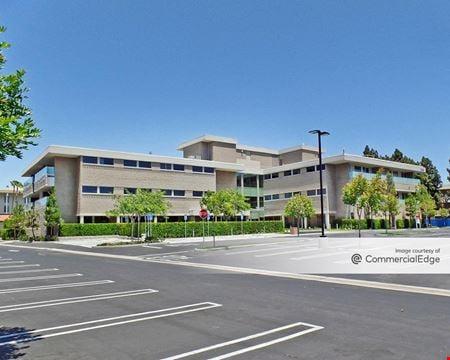 Skypark Medical & Office Center - Buildings 11 & 12 - Torrance