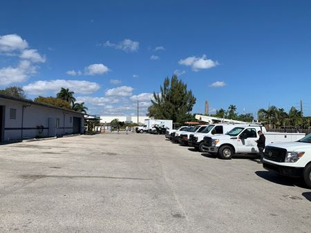 2765 SW 36th Street - Fort Lauderdale