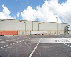 Academy Sports + Outdoors Corporate Distribution Center - Katy