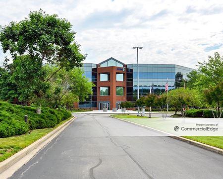 Grassmere Commons - Nashville
