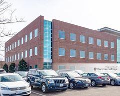 Bon Secours Memorial Regional Center - Medical Office Buildings 2 & 3 - Mechanicsville