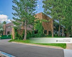 Flatiron Park - 5718 & 5757 Central Avenue - Boulder