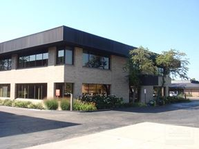 For Sale or Lease > Office - Commerce Park North