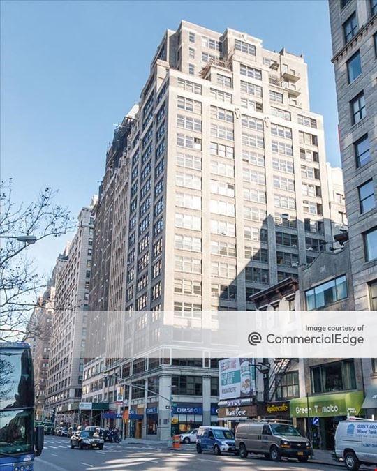 305 7th Avenue