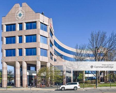 U.S. Bank Plaza - St. Cloud