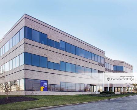 Tech Center 29 III - Silver Spring