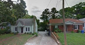 1408 & 1412 Memorial Drive