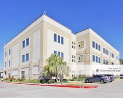 Mainland Medical Center Medical Office Building - Texas City