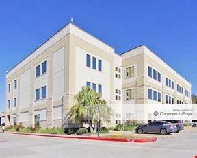 Mainland Medical Center Medical Office Building