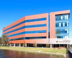 Adventist Health System Support Center - Altamonte Springs
