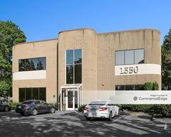 Harbor Business Center - 1550 Harbor Blvd - West Sacramento