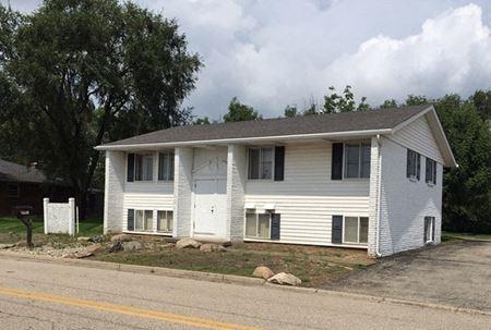 2151 Miamisburg Centerville Road - Centerville