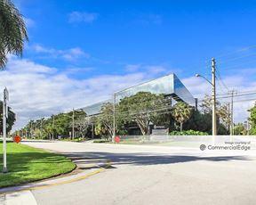 South City Plaza