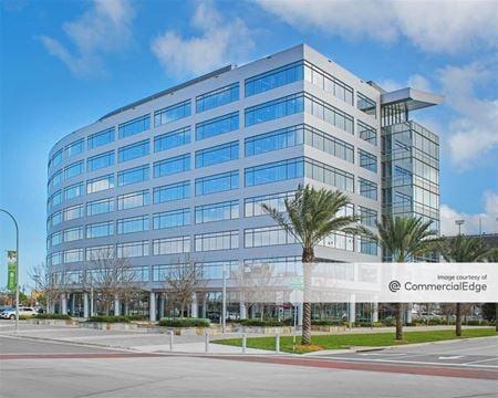 One Daytona - International Motorsports Center - Daytona Beach