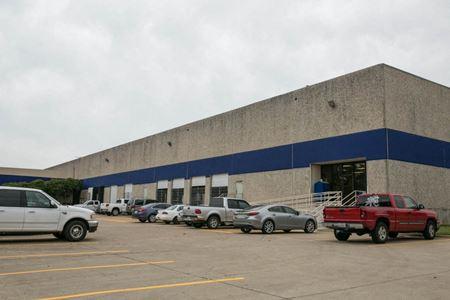Northern Free Trade Zone (NFTZ) - Dallas