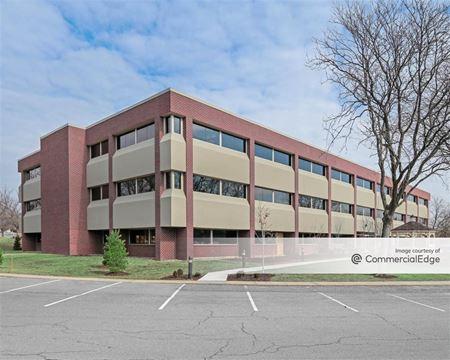 Lehigh Valley Industrial Park IV - 81 Highland Avenue - Bethlehem