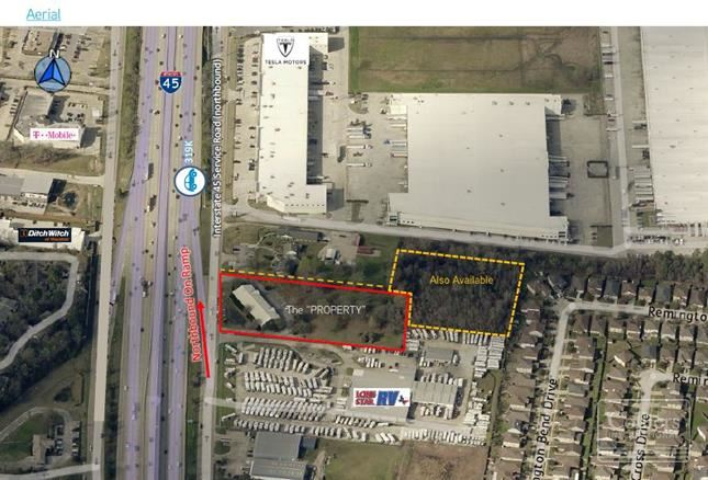 For Sale | 10,020 SF Commercial Building