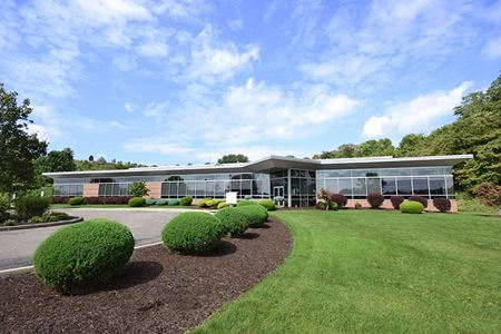 130 Technology Dr - Canonsburg