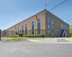 426 Eagle Rock Avenue - West Orange