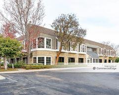 Coppertree Business Park - Costa Mesa