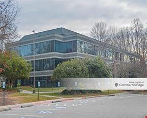 Arboretum Office Park - Arboretum VI